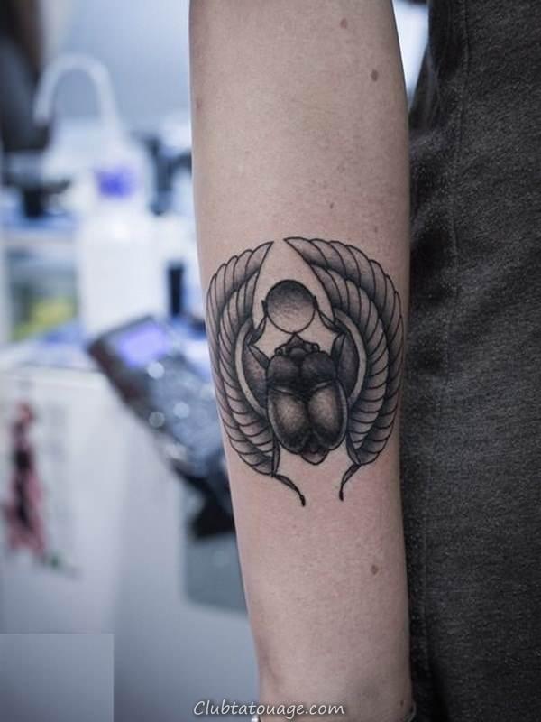 width 13 tatouages-égyptien