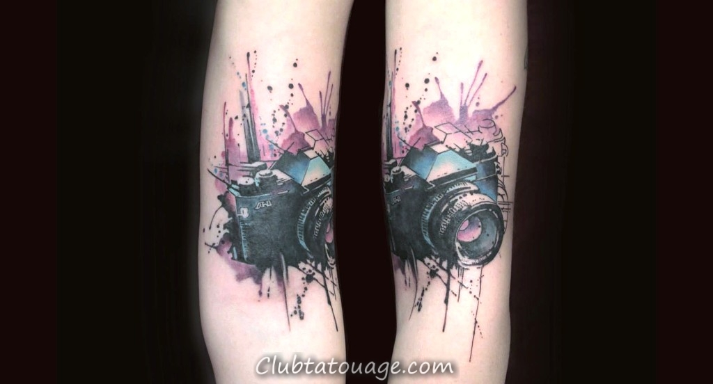 3D-aquarelle-tattoo-jolie