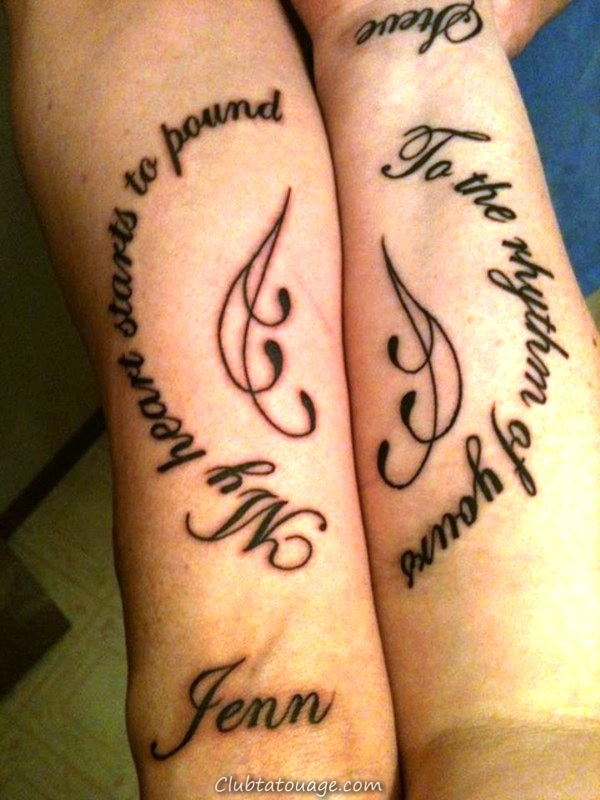 couple-Tattoo-Designs-et-Ideas