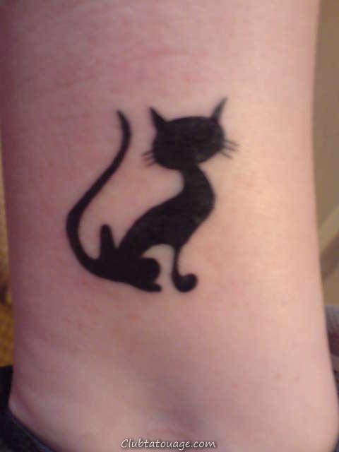 Little Cat Designs