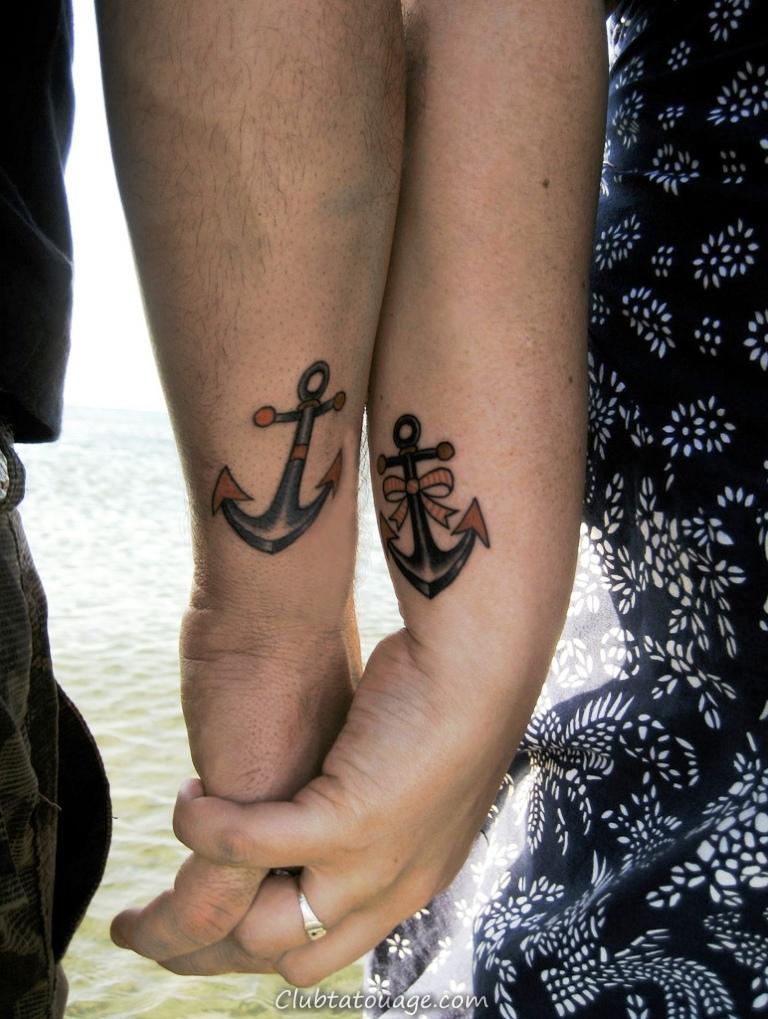Love-Matching-Tattoos