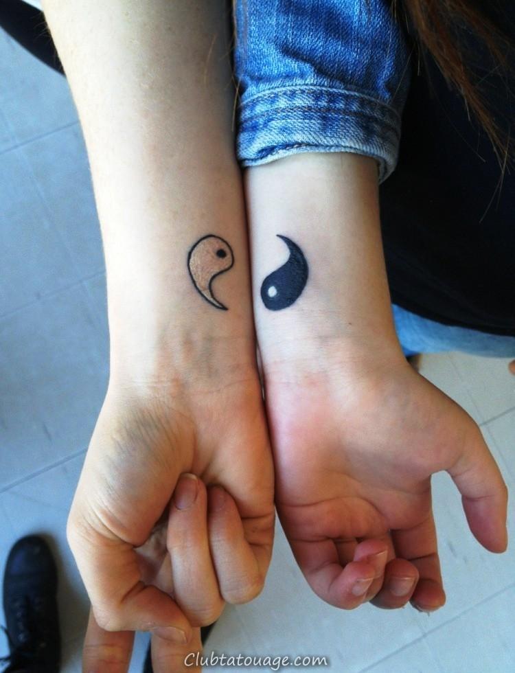 Matching-Yin-Yang-Tattoo-design-A-Couples