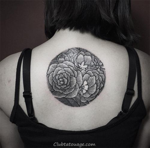 Pologne Tattoo Artist Roma Severov (12)