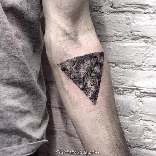 Pologne Tattoo Artist Roma Severov (16)