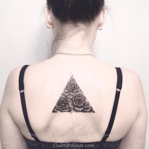 Pologne Tattoo Artist Roma Severov (17)
