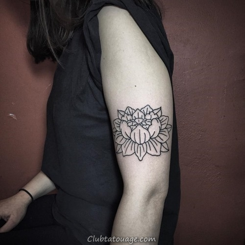 La Pologne Tattoo Artist Roma Severov (3)