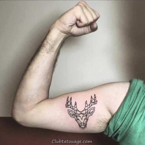 Pologne Tattoo Artist Roma Severov (34)