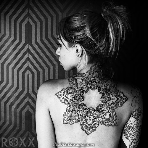 Tattoo Artist Roxx de 2Spirit Tattoo (14)