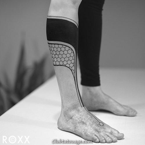 Tattoo Artist Roxx de Tattoo 2Spirit (17)