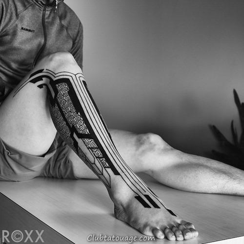 Tattoo Artist Roxx de Tattoo 2Spirit (18)