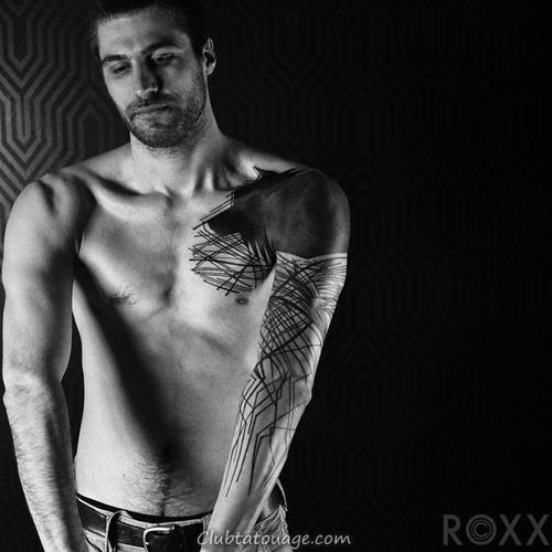 Tattoo Artist Roxx de Tattoo 2Spirit (20)
