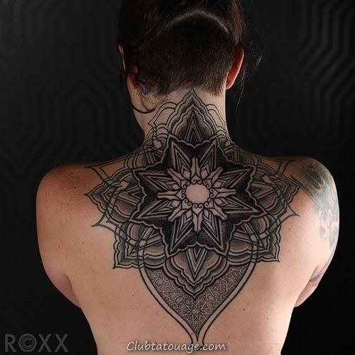 Tattoo Artist Roxx de Tattoo 2Spirit (21)