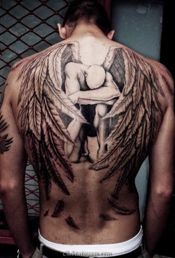 10 meilleurs tatouages pour les dessins et modèles hommes et des idées