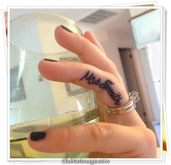 tatouage japonais 6