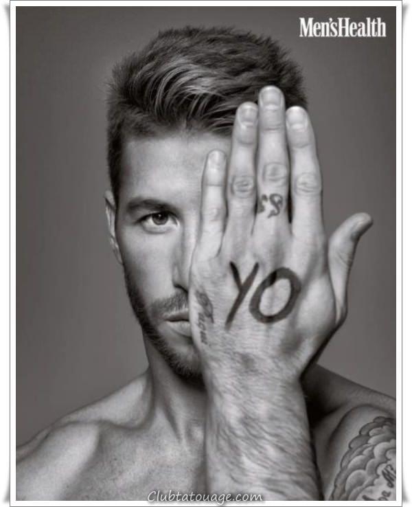 tatouages-pour-hommes1