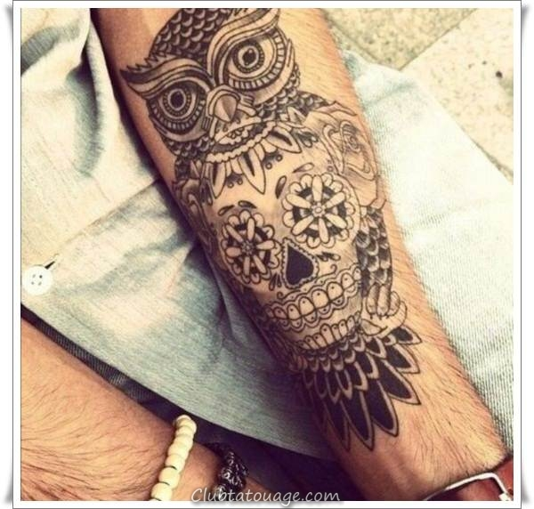tatouages tatouages-pour-hommes-23.jpg pour les hommes 23
