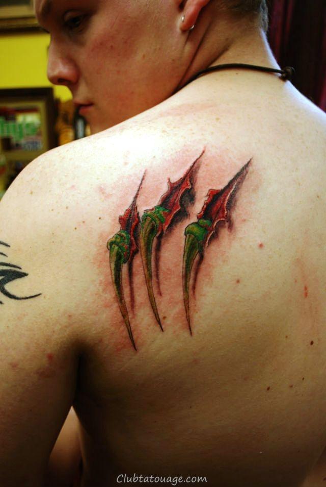 unique-cool-Small-Tattoo-Designs-For-Men