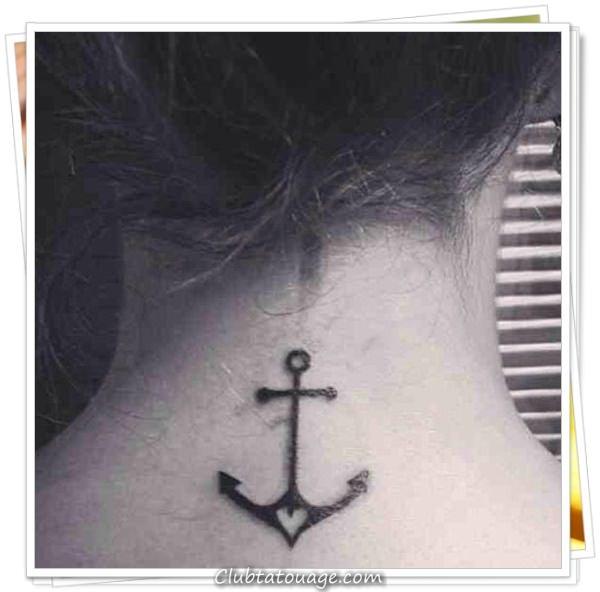 ancre tatouage 5