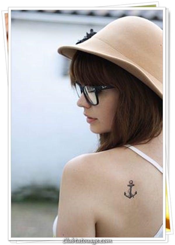 ancre tatouage 6