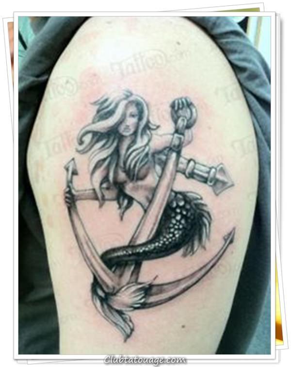 tatouage d'ancrage 32