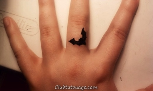 bat-Tattoo-