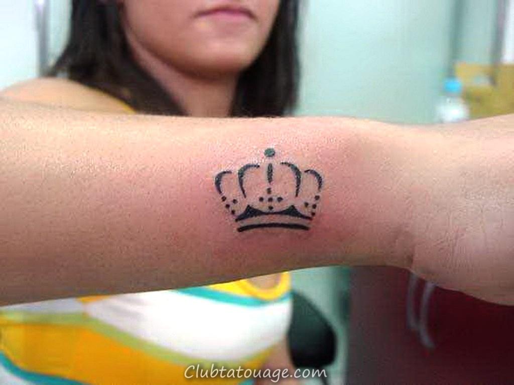 couronne-tatouage-femmes 1024
