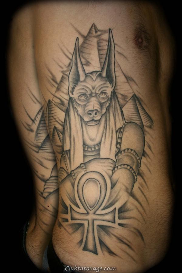width de tattoos.54 egyptien