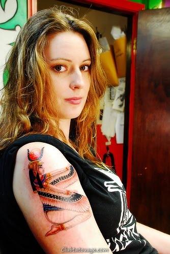 """tattoos.9"