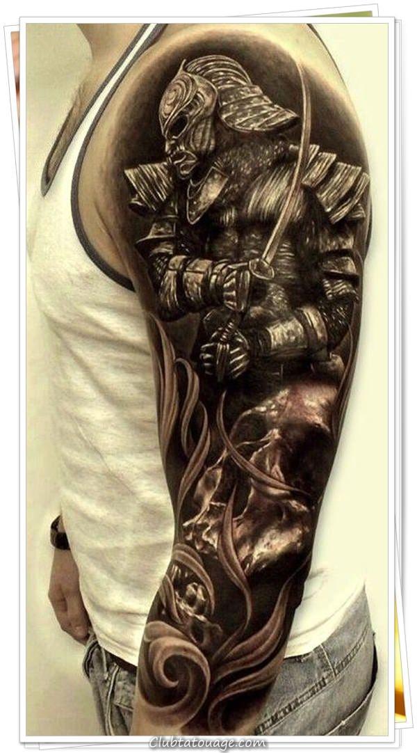 tatouage 7