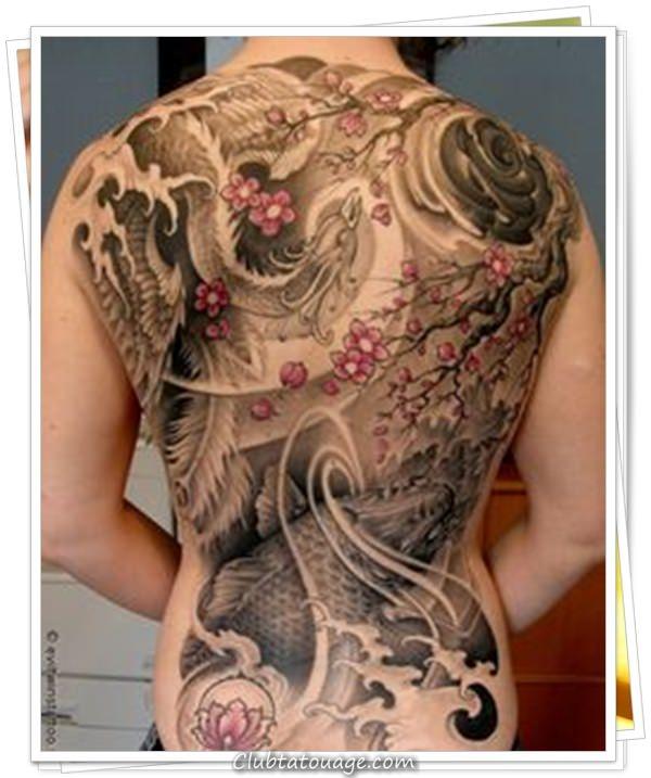 tatouage 32