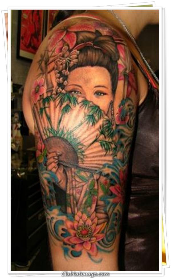 tattoo 35