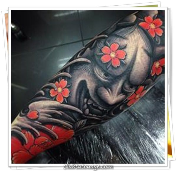 tatouage 26