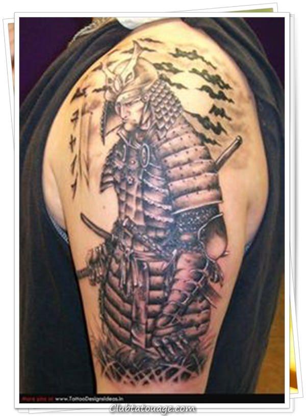 tatouage 47