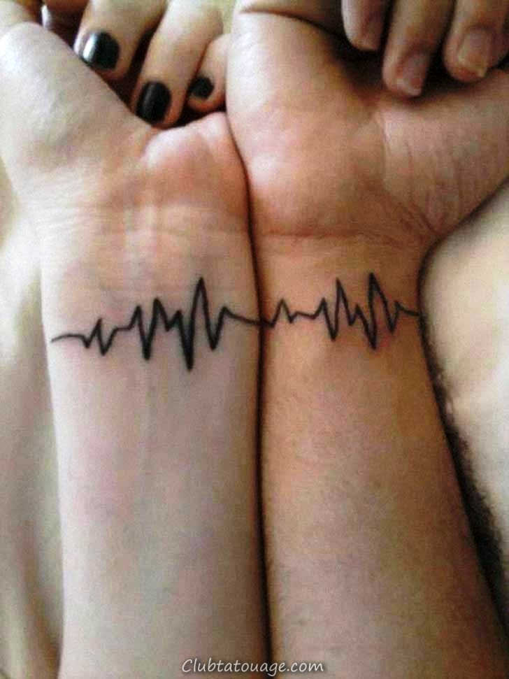 matching couple-tattoos- 728