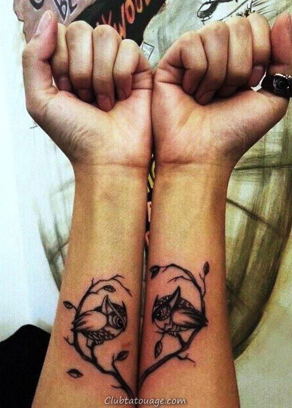 matching-couples-tatouages-sur-bras