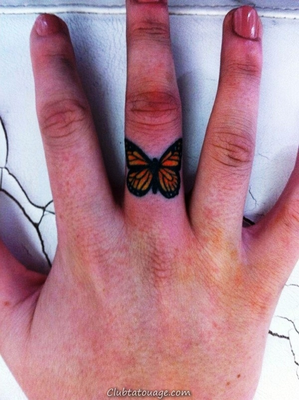 Ring- tattoos-