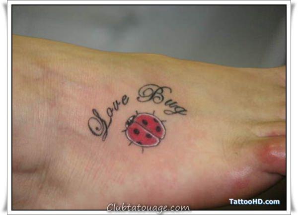 Tattoos For Men 9