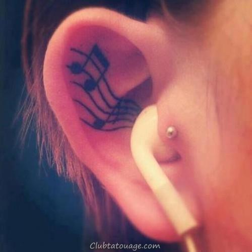 tatouages pour les hommes et les femmes13