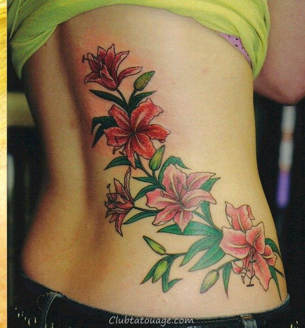 tatouages pour les hommes et les femmes.15
