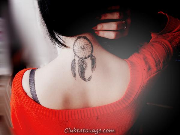 tatouages pour les hommes et femmes.2