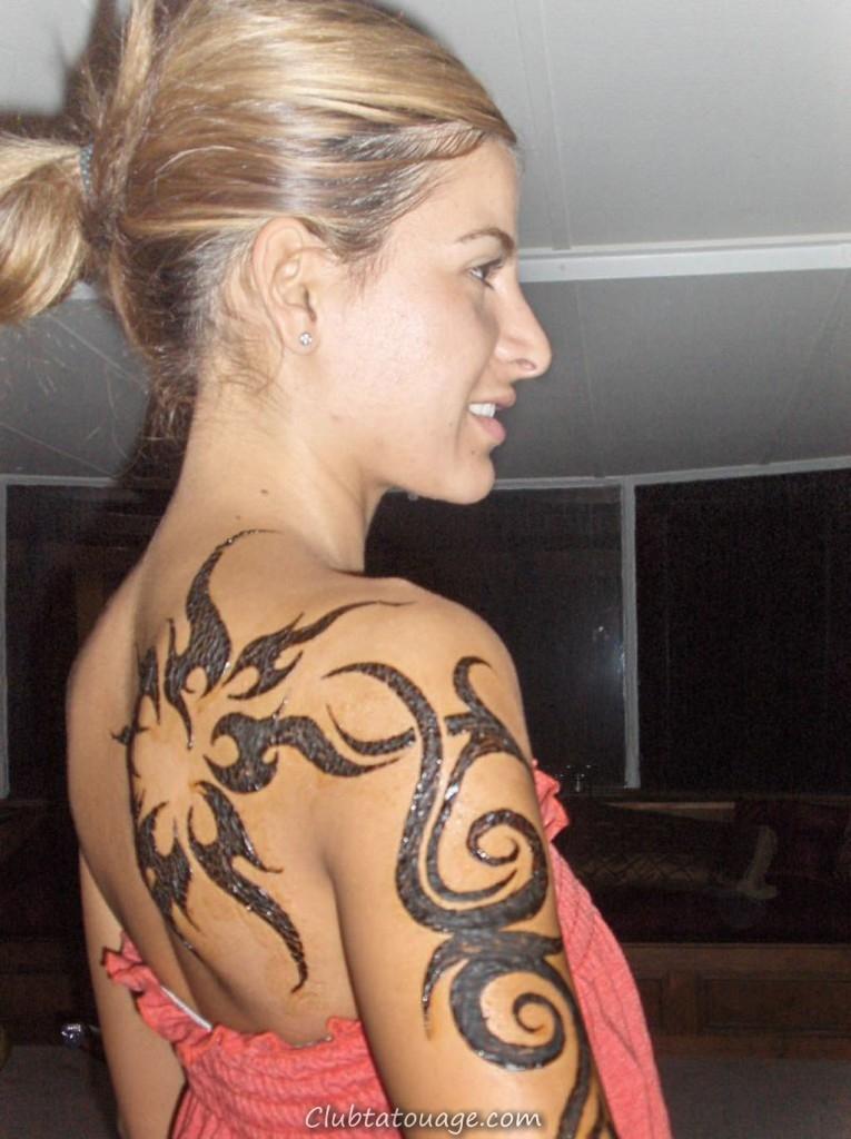 tatouages pour les hommes et les femmes31