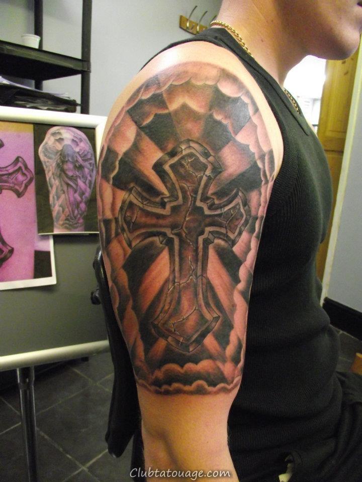 tatouages pour les hommes et femmes.32