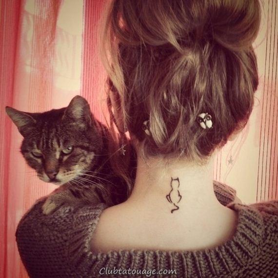 tatouages pour les hommes et les femmes34