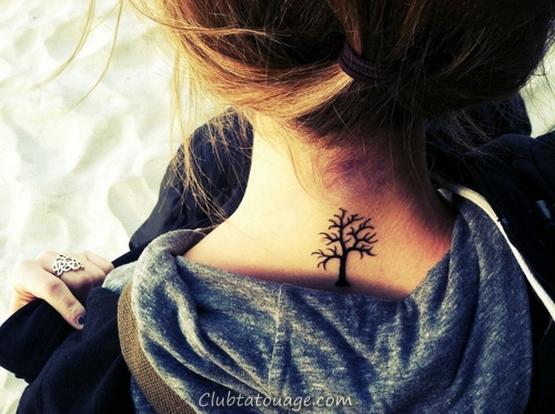 tatouages pour les hommes et women.39