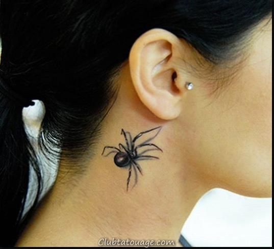 tatouages pour les hommes et femmes.5