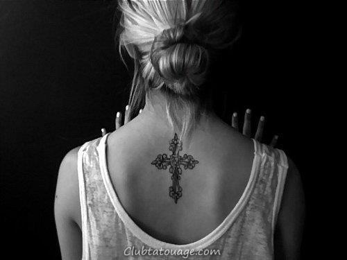 tatouages pour les hommes et women.41