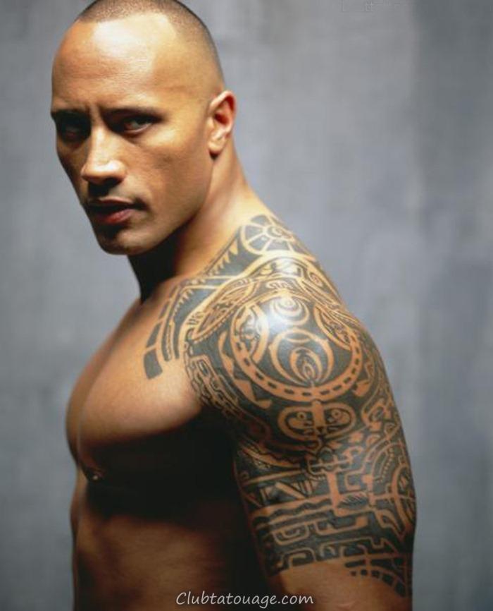 tatouages pour les hommes et les femmes53