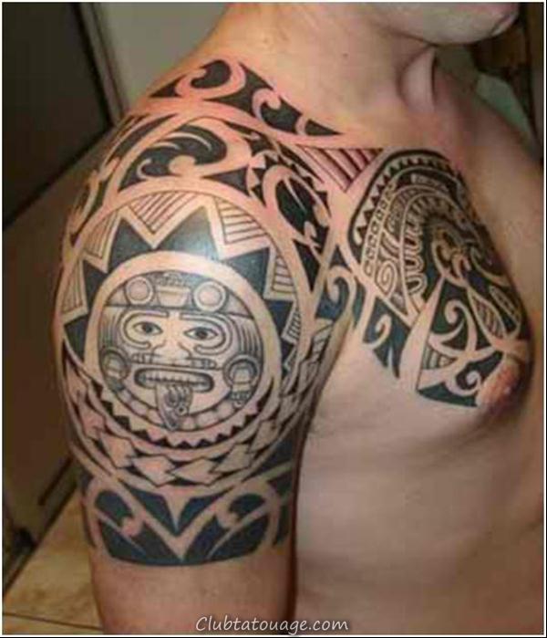 tatouages pour les hommes et femmes59