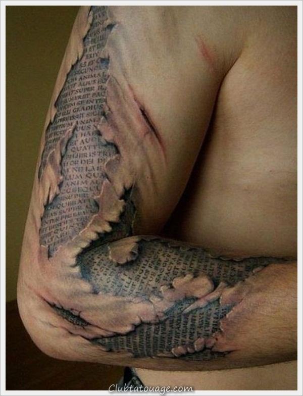 tatouages pour les hommes et femmes.63