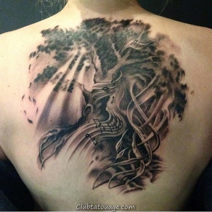 tatouages pour les hommes et women.65